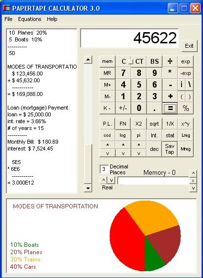 Papertape Calculator Download Reviews 100 Free Download